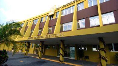 Photo of JCE solicita reporte final de gastos de campaña a candidatos presidenciales