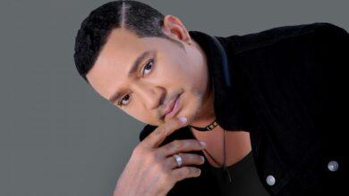 Photo of Frank Reyes tiene las pilas puestas