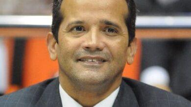 Photo of Poder Ejecutivo designa cuatro nuevos Viceministros de Deportes