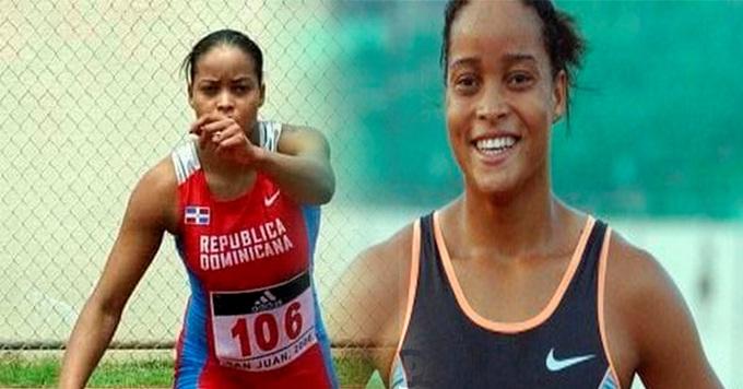 Photo of Abogados de atleta Juana Castillo piden que ésta cumpla prisión domiciliaria en Santo Domingo