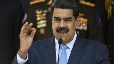 Photo of La oposición vincula a Maduro con avión con armas y dinero incautado en EEUU