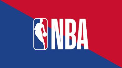 Photo of La NBA dará premios en la burbuja