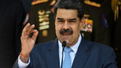 Photo of Maduro ordena retomar confinamiento reforzado por una semana en Venezuela