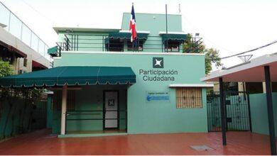 Photo of Participación Ciudadana dice el PLD incidió negativamente en política RD