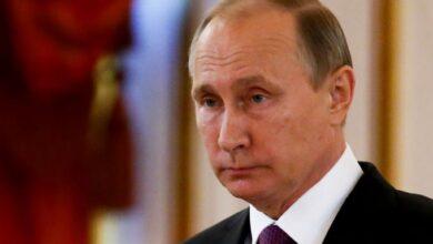 Photo of Putin: Rusia ha registrado la primera vacuna contra la COVID-19 en el mundo