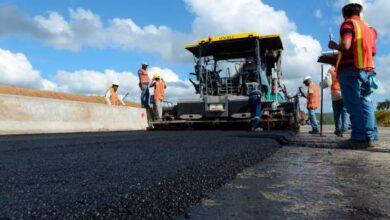 Photo of Escándalo del asfaltado: Obras Públicas violó Ley de Compras y Contrataciones