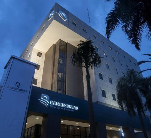 Photo of Banreservas dispone RD$5,000 millones para las pequeñas y medianas empresas