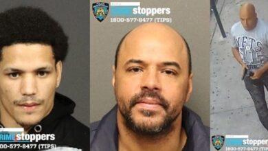 Photo of Detectives persiguen dominicanos por intercambio de disparos en Alto Manhattan