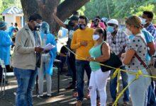 Photo of Diez provincias tienen menos de 500 contagiados de Covid-19