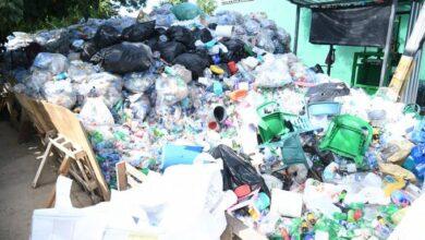 Photo of Danilo observa ley de gestión de residuos sólidos