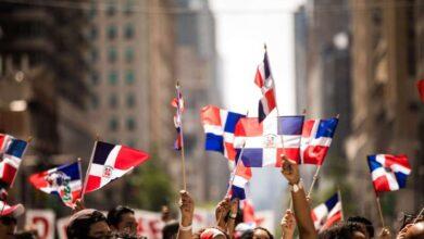 Photo of NUEVA YORK: Desfile Dominicano en Manhattan este año será virtual