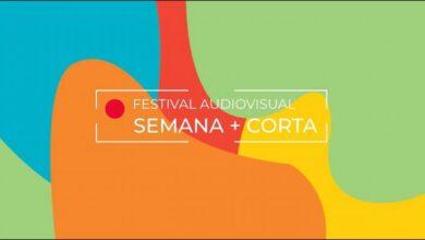 Photo of Escuelas de cine de República Dominicana plantean realizar producciones conjuntas