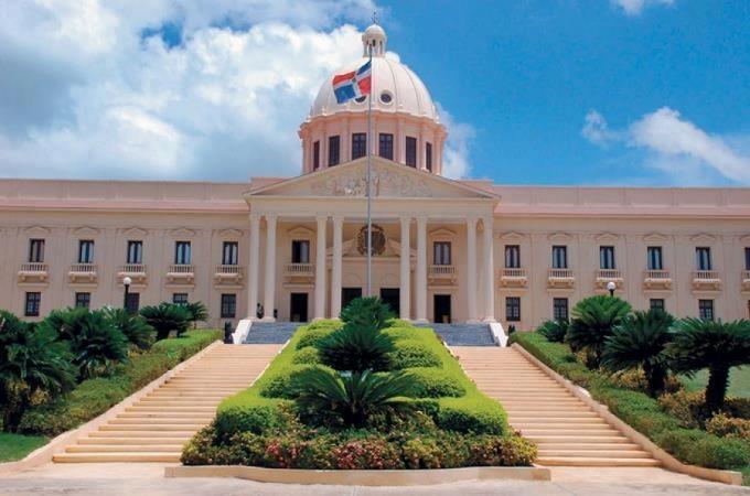 Photo of Gobierno pospone presentación del Plan Nacional de Educación