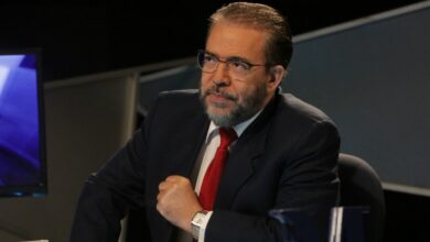 Photo of Propone volver a prohibir reelección y garantizar independencia altas cortes