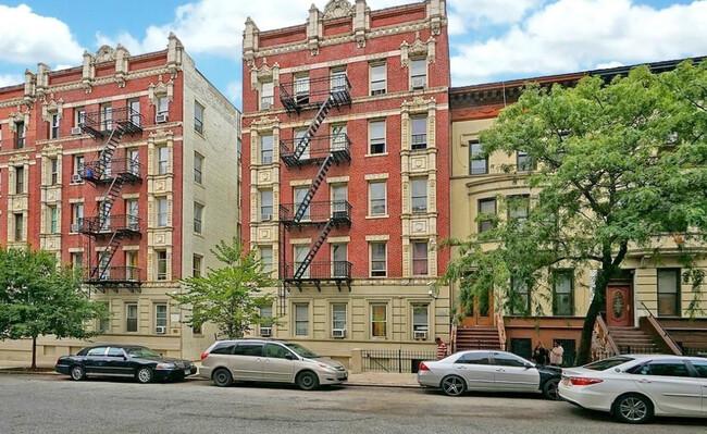 Photo of Organizaciones en NY alertan a inquilinos sobre desalojos