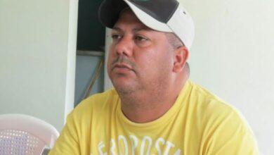 Photo of Muere comunicador en Puerto Plata a consecuencia del COVID-19
