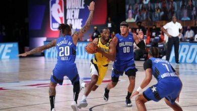 Photo of NBA: 300 millones a afroamericanos