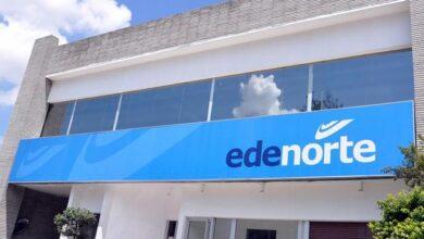 Photo of Edenorte dice que tiene déficit de generación