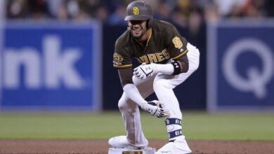 Photo of Padres buscan pacto a largo plazo con Tatis