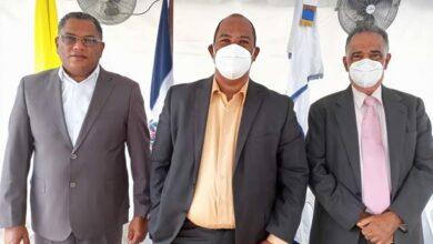 Photo of Suplidores escolares reclaman al Gobierno pago de RD$5,000 MM antes del cambio de mando