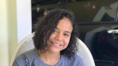 """Photo of """"Parece que Dios le tocó su corazón"""", dice madre de adolescente raptada en Villa Tapia"""