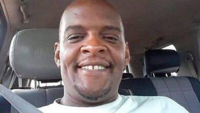 Photo of Familia de afroamericano muerto por policía recibirá 20 millones de dólares