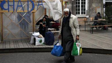 Photo of ONU: consecuencias de pandemia sobre pobres están por llegar