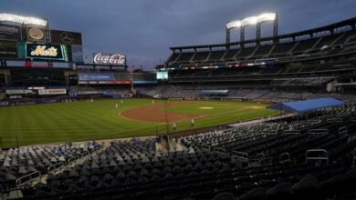 Photo of El multimillonario Steve Cohen acepta comprar a los Mets