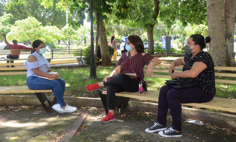 Photo of Estudiantes de la UASD no logran acceso a plataforma virtual