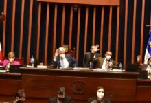 Photo of Senado ratifica préstamos por US$500 millones para financiar políticas públicas y gestión fiscal, crisis sanitaria