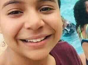Photo of Hombres armados secuestra adolescente de 16 años en Villa Tapia