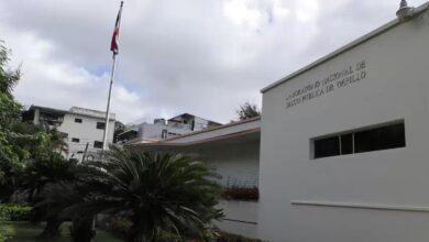 Photo of Laboratorio Nacional no tomará muestras Covid y solo trabajará con las enviadas por hospitales
