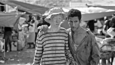 Photo of NUEVA YORK: Dominicana Malpaso gana a la mejor película extranjera
