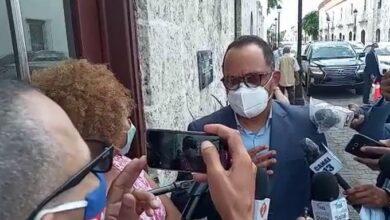 Photo of Consultor Jurídico: «Mayoría de las entidades violaba ley nombramientos»