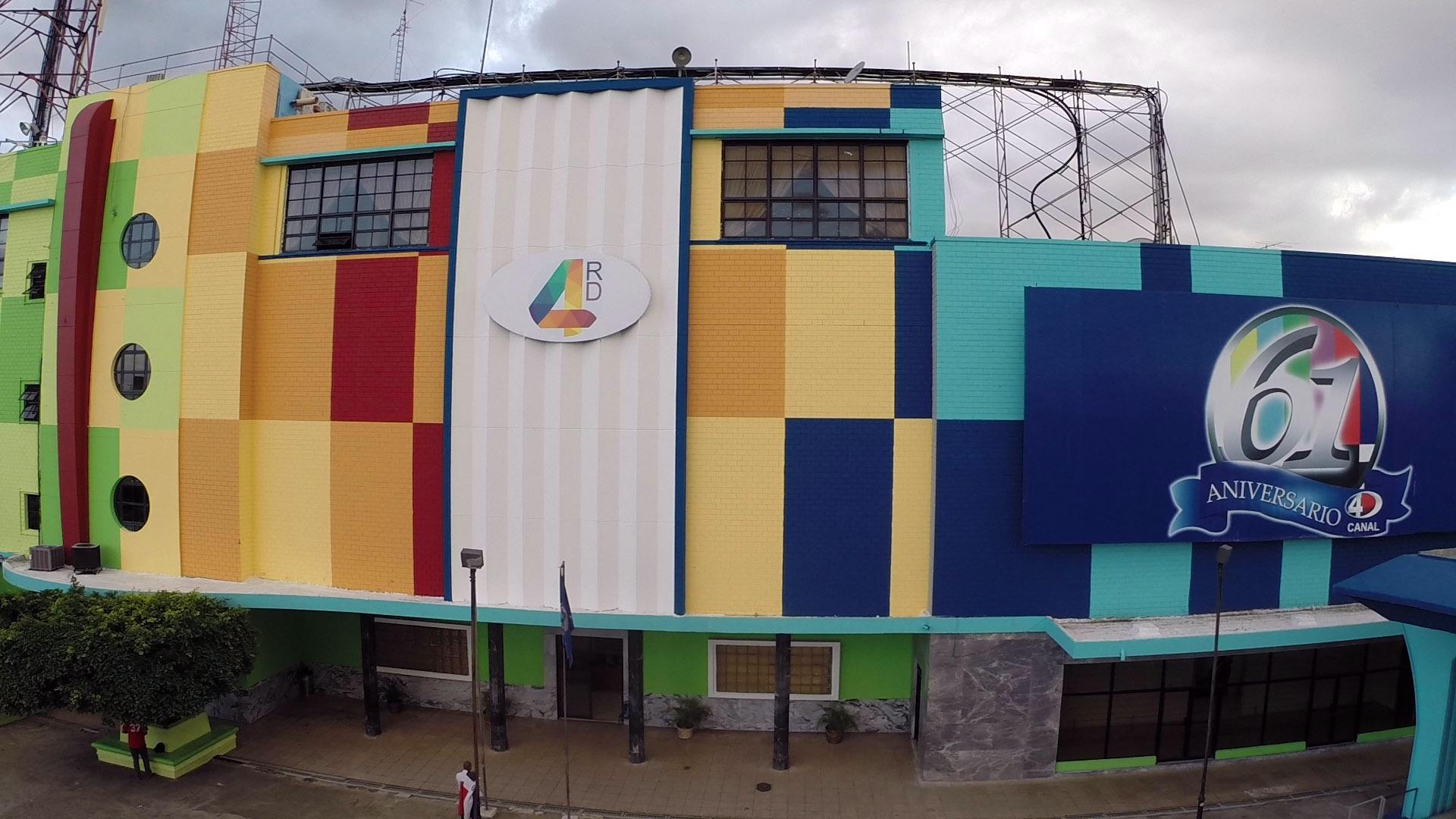 Photo of Nueva gestión en CERTV: introduce programas y restablece señales estaban fuera del aire