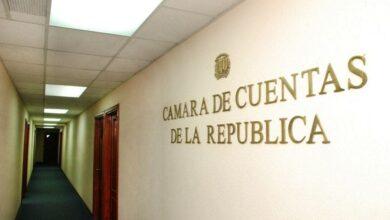 Photo of Cámara de Cuentas extiende plazo para entrega de declaración jurada de bienes