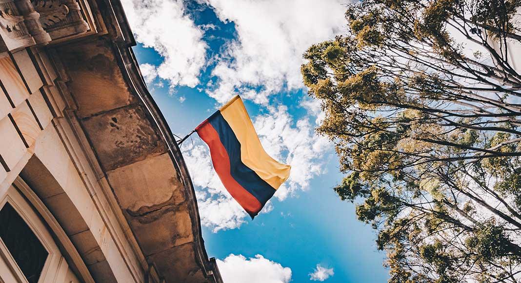 Photo of Colombia baja de los 6,000 contagios diarios por tercera vez en septiembre