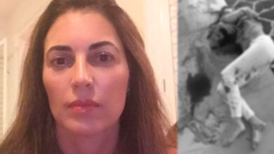 Photo of Tribunal dicta apertura a juicio de fondo empleada doméstica acusada con su pareja de matar a española