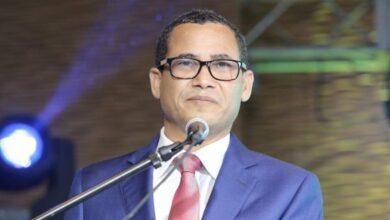 """Photo of Eddy Olivares se defiende de críticas: """"He sido independiente toda mi vida"""""""