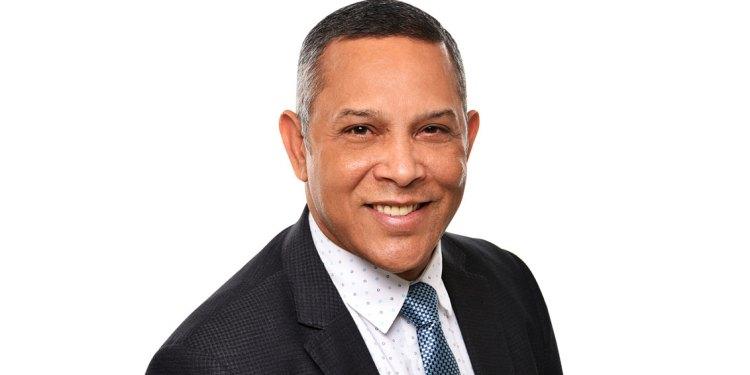 Photo of Franklin Romero declara más de 446 millones de pesos
