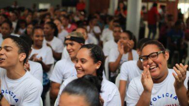 Photo of Diez mil jóvenes menores de 21 años infectados de Covid