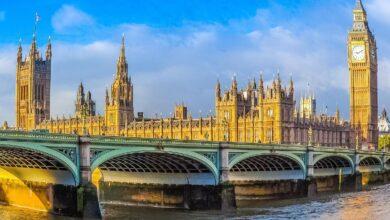 Photo of Reino Unido calcula 50.000 casos diarios a mitad de octubre si no hay medidas