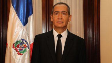 """Photo of Juez Madera Arias se avergüenza de firmar el """"tollo de sentencia"""" que despoja de diputación nacional al PRM"""