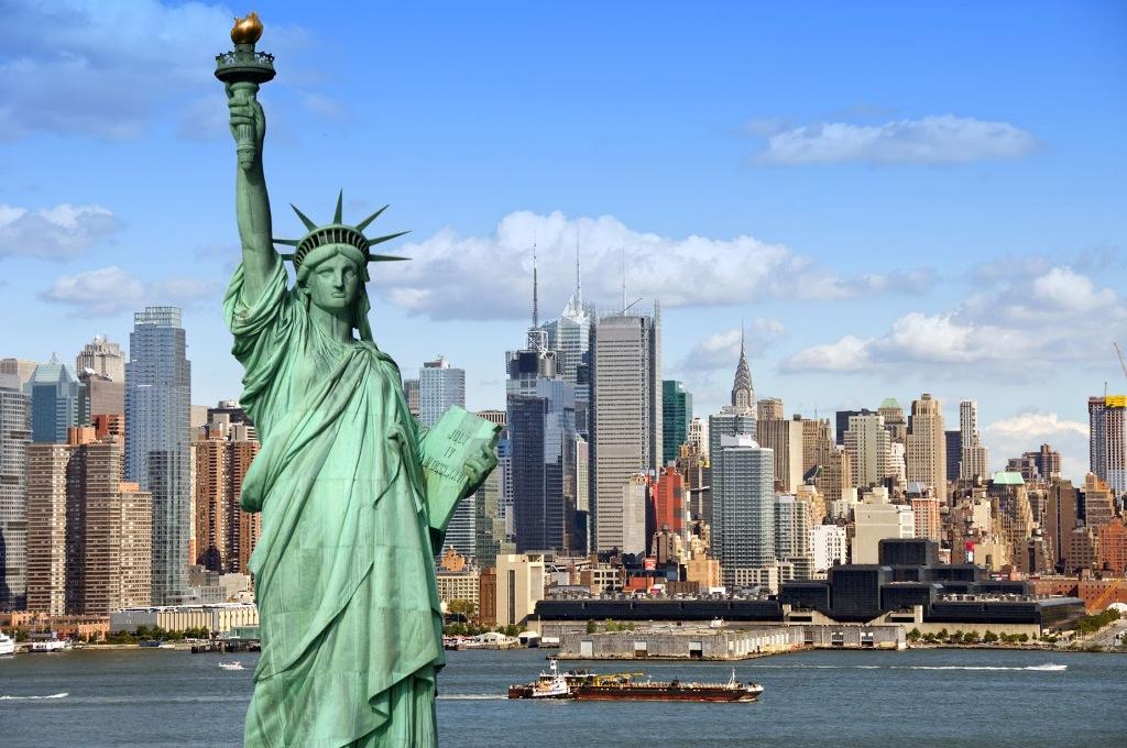 Photo of Prefieren mudarse de NY por costo de vida y delincuencia