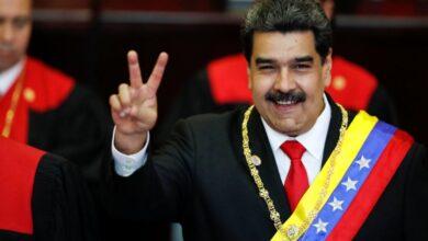 Photo of Maduro reconoce ante la ONU la emigración venezolana «por razones económicas»