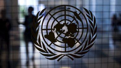 Photo of Asamblea General de ONU prevé cumbre sobre pandemia antes de fin de año