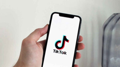 Photo of EE.UU: Un juez impide al Gobierno de Trump bloquear descargas de TikTok