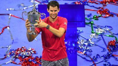 Photo of Thiem conquista el US Open para primer título de Grand Slam