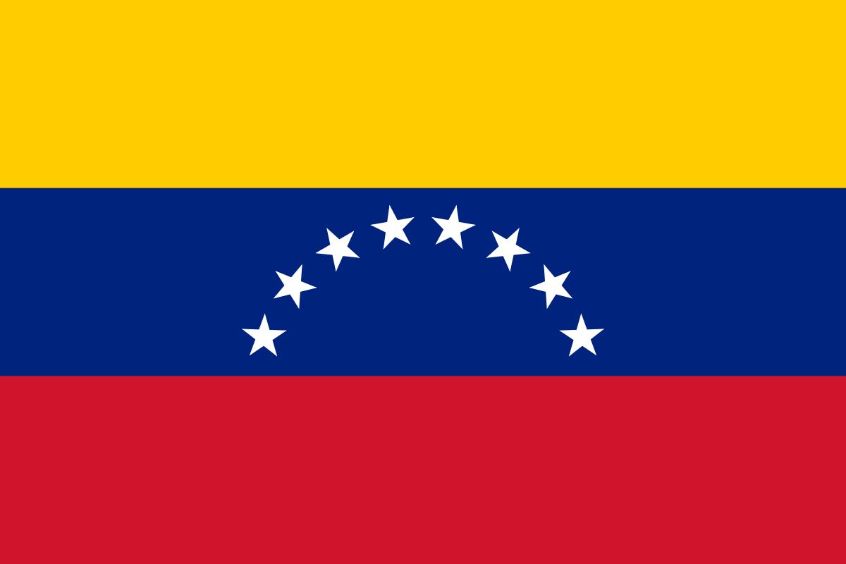 Photo of Detienen a estadounidense en Venezuela señalado por espionaje