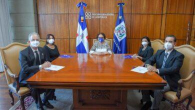 Photo of A interrogatorios ejecutivos de 33 empresas: La PGR inicia el estudio del expediente del asfalto